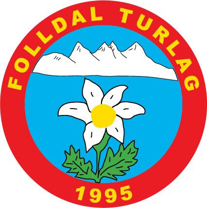 Folldal Turlag